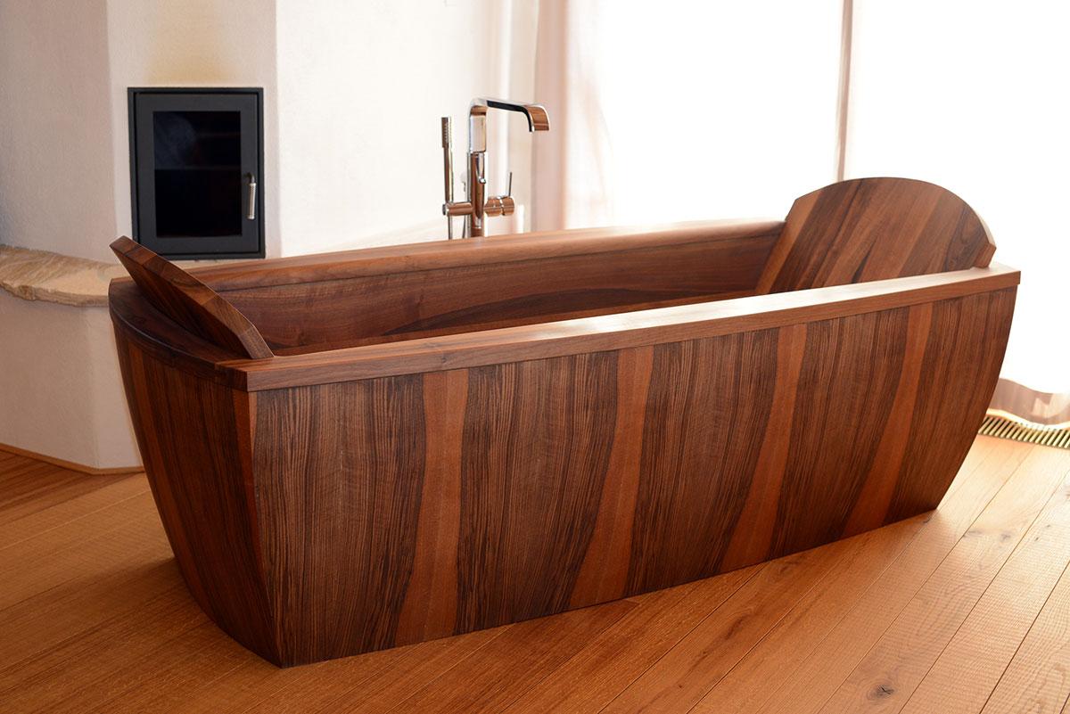 tischlerei kalchgruber ideen aus holz. Black Bedroom Furniture Sets. Home Design Ideas